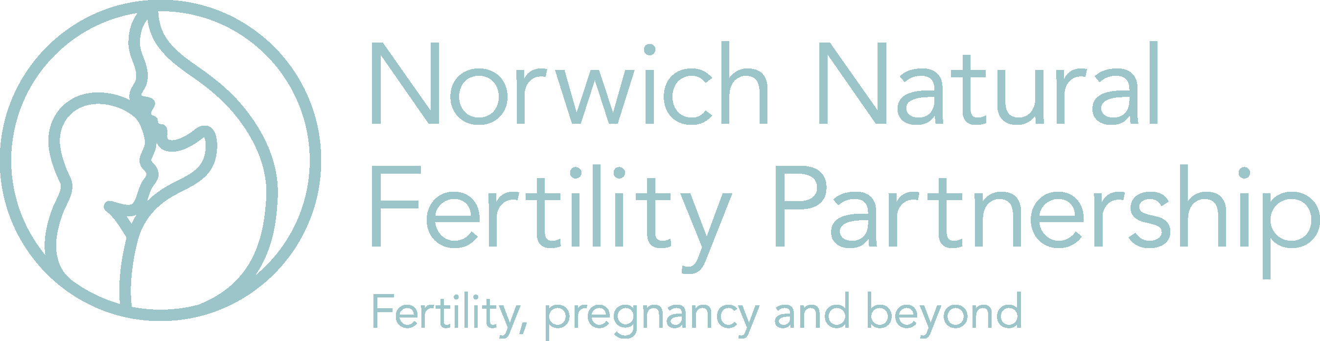 Norwich Natural Fertility Partnership